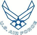 US Air Force – Official information page