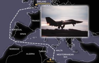 самолети | Милитеро - военно-исторически блог
